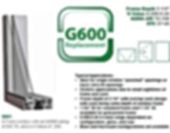 PeerlessG600