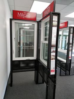 MilgardPushoutCasement