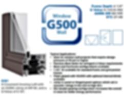 PeerlessG500