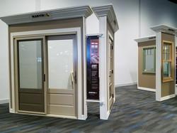 Marvin Window & Door