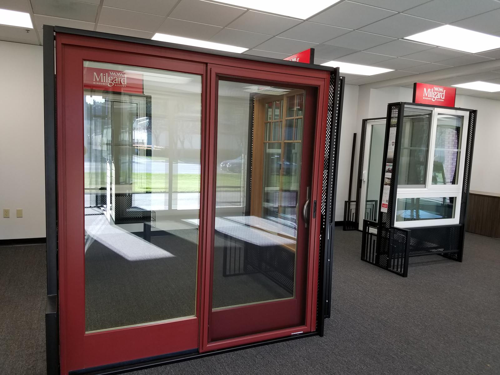Fullscreen Page Argonaut Window Amp Door Inc Serving