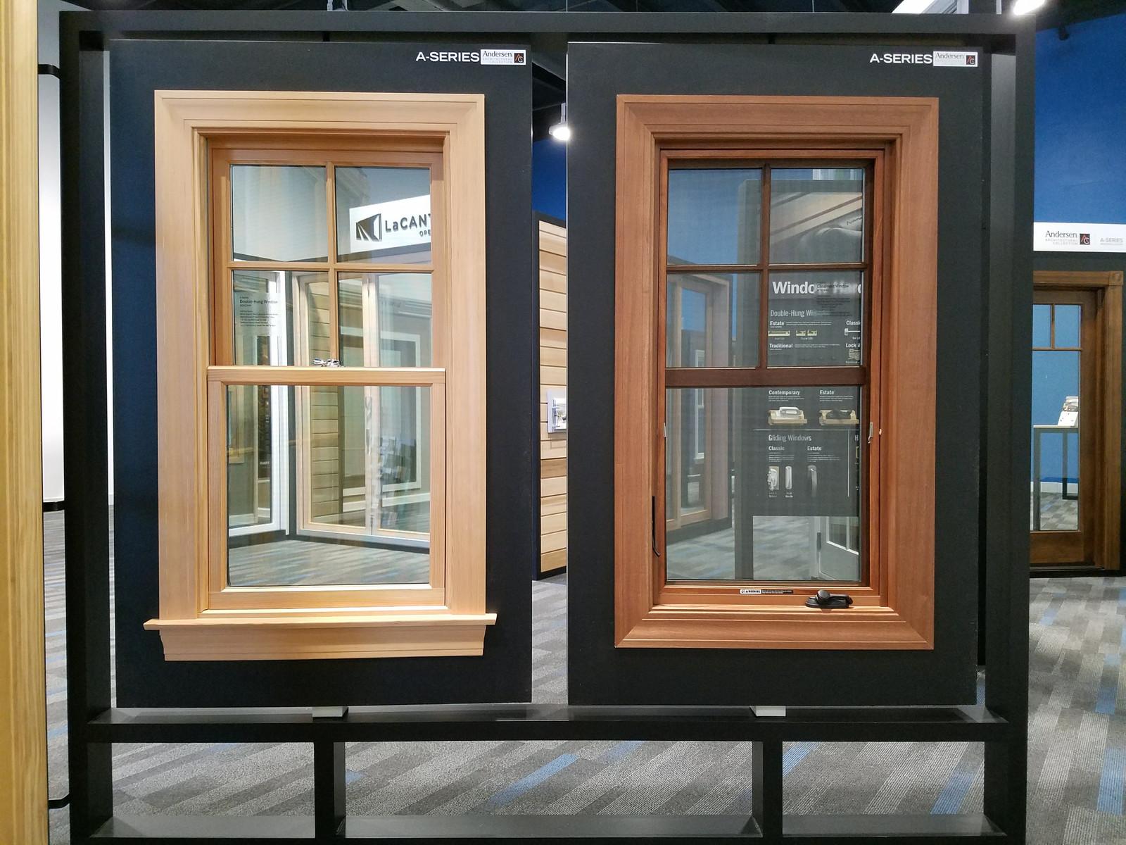 San Carlos Window Amp Door Showroom Argonaut Window Amp Door