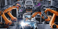 Scheduling to Succeed in Industry 4.0
