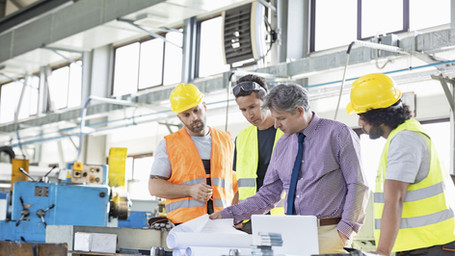 Most Time and Attendance Systems Put You at Significant Risk of Paying Back Wages and Fines