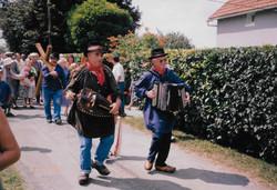Battages 2000 (Tournac)