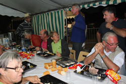 Battages Antigny 2017 (Participants)