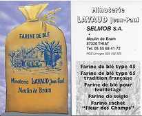 Minoterie Lavaud.png