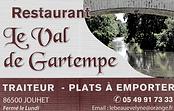 Le Val de Gartempe.png