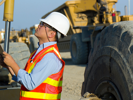 Regular Inspections Are Key to Fewer Unexpected Breakdowns