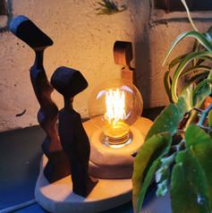 lampe-lumi_naissance-bois-mod2-2.jpg