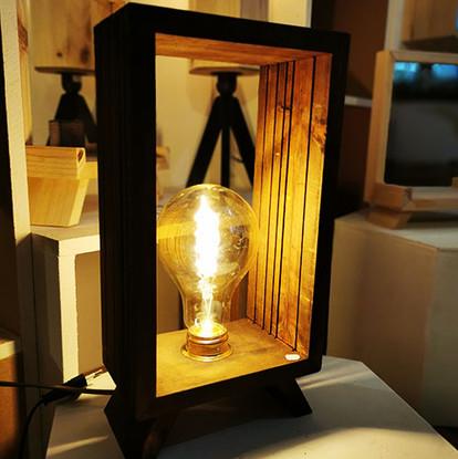 lampe-caissette-1.jpg