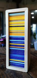 lampe-decorative-tube-verre-3.jpg