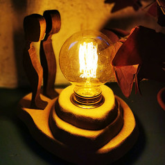 lampe-lumi_naissance-bois-mod3-0.jpg