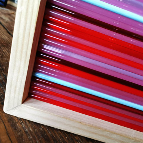 lampe-decorative-tube-verre-2-0.jpg