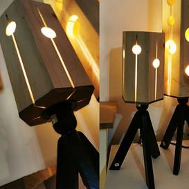 lampe-bois-hexagonale-colonne.jpg
