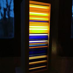 lampe-decorative-tube-verre-1.jpg