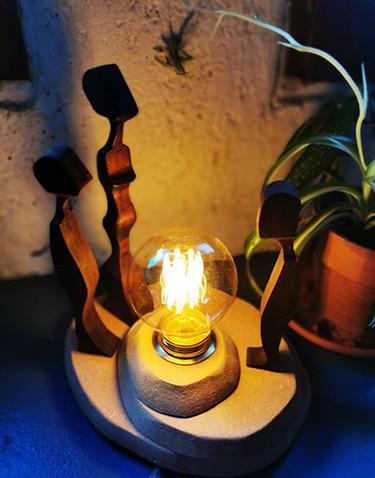 lampe-lumi_naissance-bois-mod2-3.jpg