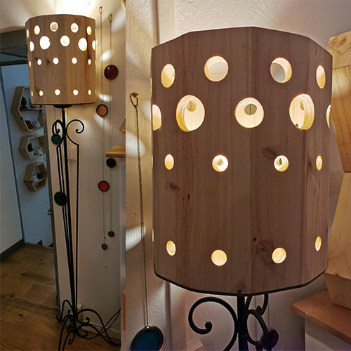 lampadaire-fer-bois.jpg