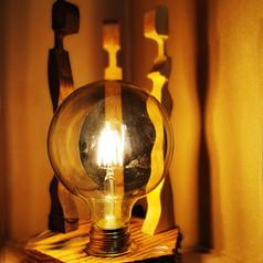 lampe-lumi_naissance-bois.jpg