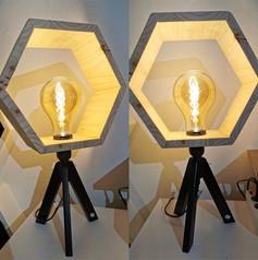 lampe chevet hexagonale.jpg