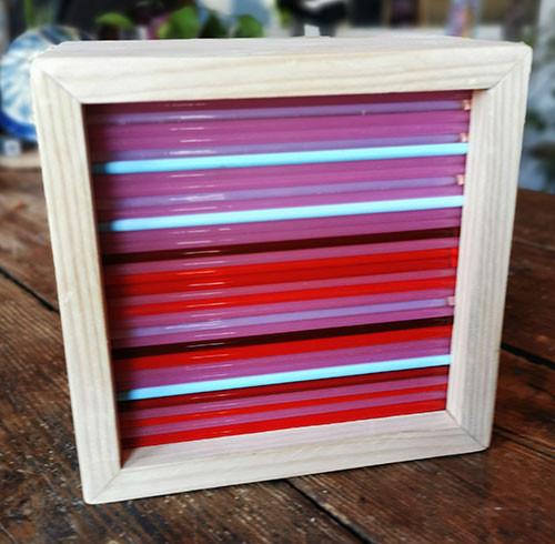 lampe-decorative-tube-verre-2-3.jpg
