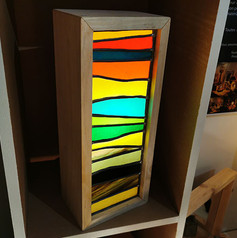 colonne-vitrail-bois.jpg