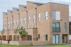 Virtual Building Visit | Sky-House Co.
