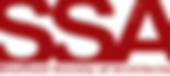 ssa logo.png