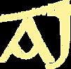 authenticjoinery logo