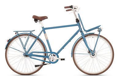 3186-fcl-400-7-aegean-blue--1268x808-hig