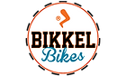 BikkelBikes.png