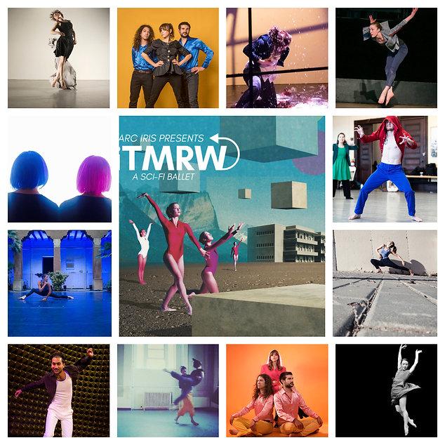 itmrw3.jpg
