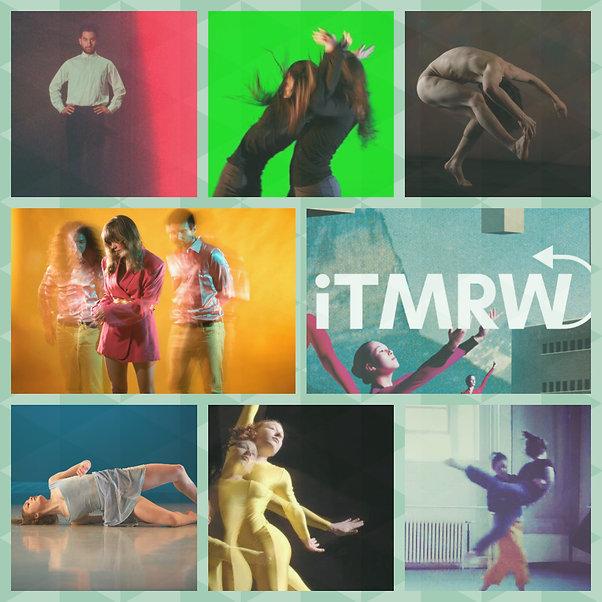 ITMRW cover.jpg