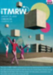 iTMRW poster 2 with logo-2.png