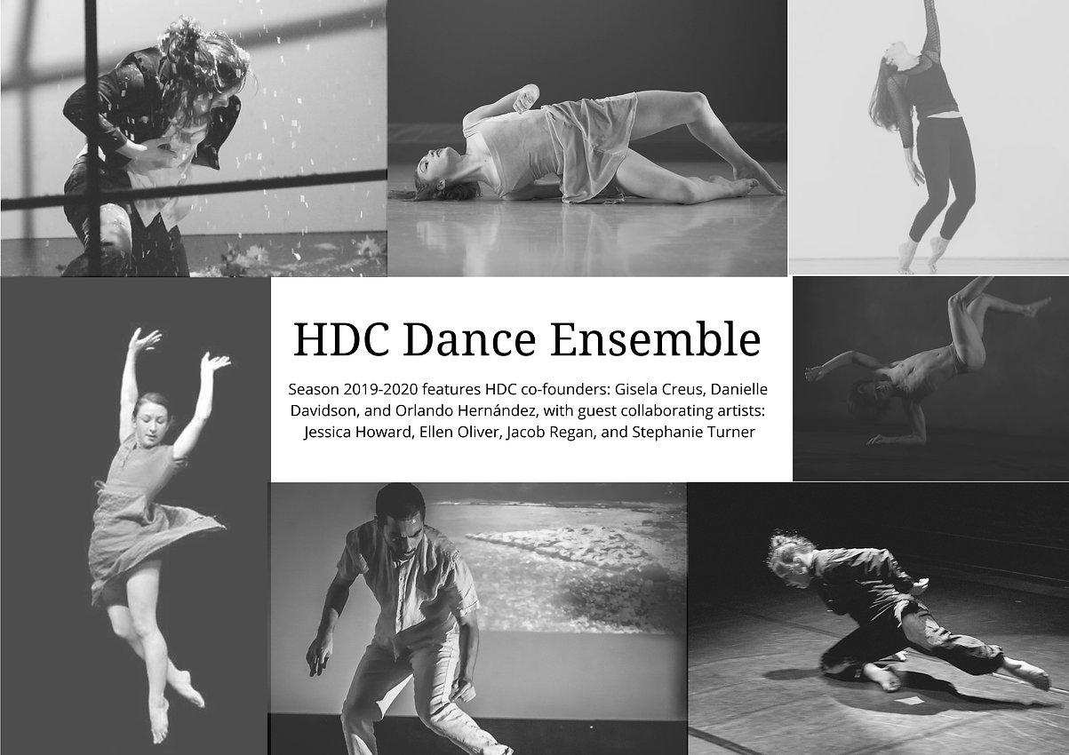 HDCXL.jpg