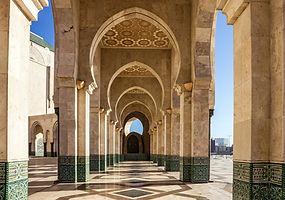 casablanca-morocco--mosque-hassan-ii-arcade-gallery.jpg