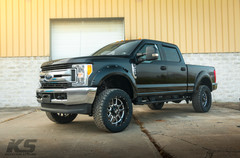 Ford-F250-Leveling-04.jpg