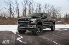17-Ford-F150-Black-Dec-15.jpg