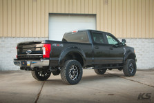 Ford-F250-Leveling-05.jpg