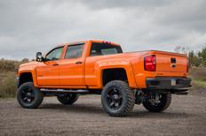 Orange-Chevy-October-09.jpg
