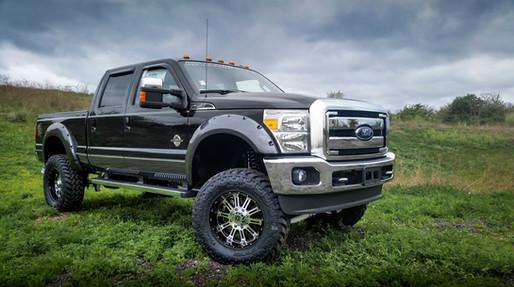 Ford-F250-Black-Mag-05.jpg