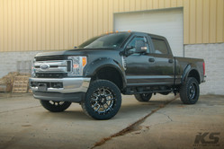 Ford-F250-Leveling-03.jpg