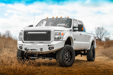 Will's-F-350-01.png