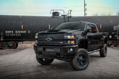 Chevy-2500-Outlaw-07.jpg