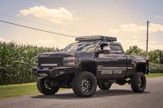 Ken's-Truck-004.jpg