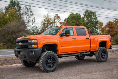 Orange-Chevy-October-01.jpg