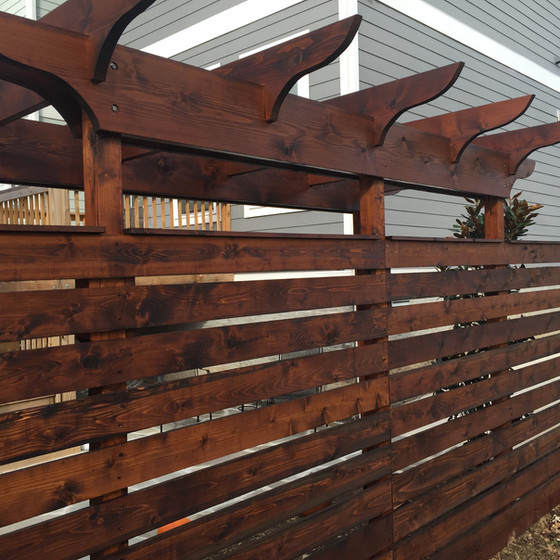 Great Ways To Protect & Preserve Your Wooden Fence
