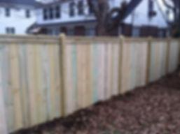 basic fence.jpg