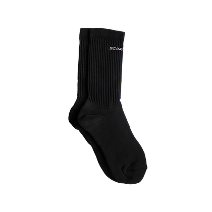 STOCK SOCKS