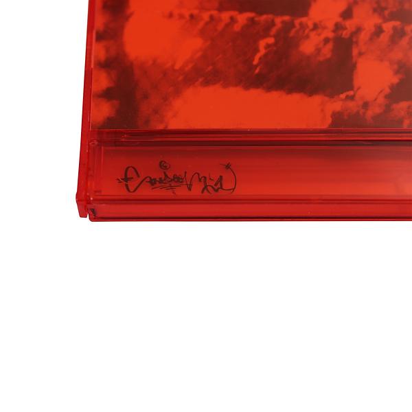 detail1.png